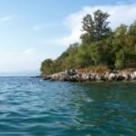 5 nejoblíbenějších destinací na ostrově Krk