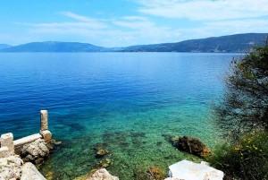 cres-croatia-2