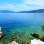 5 TOP možností ubytování na ostrově Cres