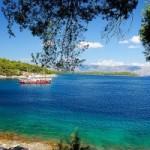 5 oblíbených letovisek na ostrově Hvar