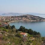 Objevte krásná místa ostrova Krk