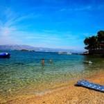 Korčula – ostrov pro milovníky památek