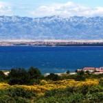 Ostrov Vir – soukromí a ta pravá romantická atmosféra