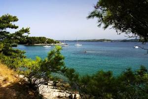 ostrov-vrgada