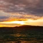 Ostrov Rivanj – Severní Dalmácie