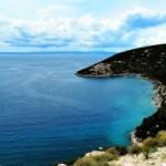 Dovolená na ostrově Rab – Severní Dalmácie
