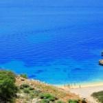 Vydejte se letos na ostrov Korčula