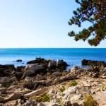 Navštivte krásy ostrova Mljet