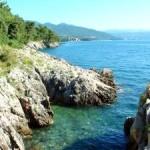 Klidnou dovolenou najdete na ostrově Lastovo