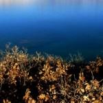 Lastovo: Zaklopatice – ráj pro potápěče, šnorchlaře a jachtaře