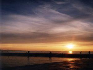 Zažijte romantickou dovolenou na ostrově Šolta