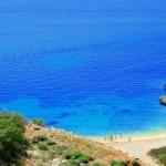Jaké jsou nejbližší chorvatské ostrovy?