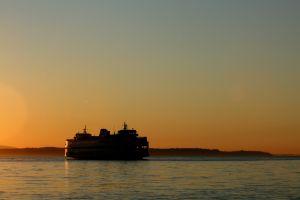Chorvatský ostrov Hvar je dostupný i autem – stačí využít trajektové přepravy