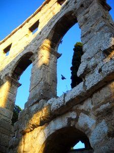 Srdce milovníků památek na Korčule zaplesá