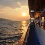 Jak cestovat trajektem na Brač? Pár praktických rad pro vás!