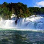 Objevte krásu a unikáty přírodního parku Mljet