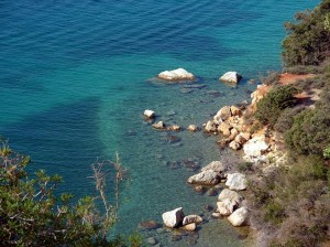 Křížem krážem po ostrově Rab: Co všechno vás čeká v chorvatském Karibiku?