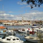 Jak se pojistit na cestu do Chorvatska?