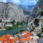 Chorvatsko, klasika, která nezklame