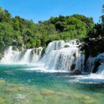 5 neotřelých tipů, jak ušetřit na dovolené v Chorvatsku