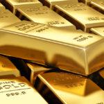 Jak se vyhnout inflaci? Nenechte si ujít investování do zlata