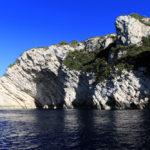 Zájezd do Chorvatska jinak, než ho znáte