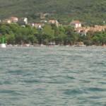 5 nejoblíbenějších kempů na ostrově Krk