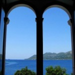 5 tipů na ubytování Korčula – Chorvatsko