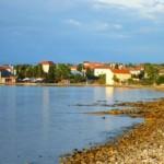 Ostrov Olib – perla chorvatských ostrovů
