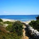 Ostrov Silba – Severní Dalmácie