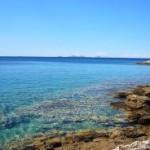 Ubytování na ostrově Murter pro každého