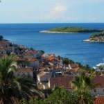 Co čekat od dovolené na ostrově Hvar?