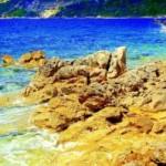 Levnější možnost dovolené na ostrově Pag