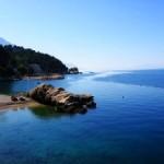Ubytování na ostrově Čiovo trhá rekordy v kráse
