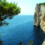 Kde se zabydlet na ostrově Lastovo? Pár tipů pro vás!