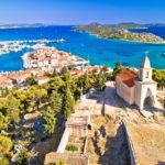 Návod jak se připravit na dovolenou v Chorvatsku
