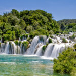 Letní dovolená v Chorvatsku a ČR v roce 2021. Tipy na zajímavá místa