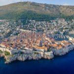Co v Chorvatsku vidět a neminout